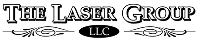 The Laser Group, LLC
